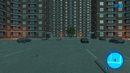 ApartmentsBronx-DPL-ParkingLot