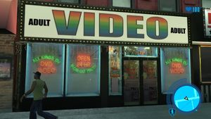 AdultVideo-DPL