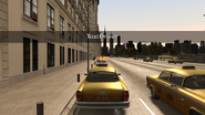 TaxiDriver-DPL-UpperEastSide