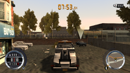 Repoman-DPL-Vehicle2