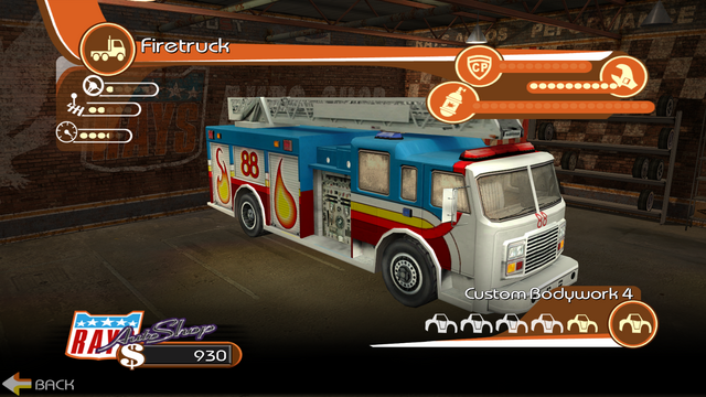 File:Firetruck-DPL-Bodywork4.png
