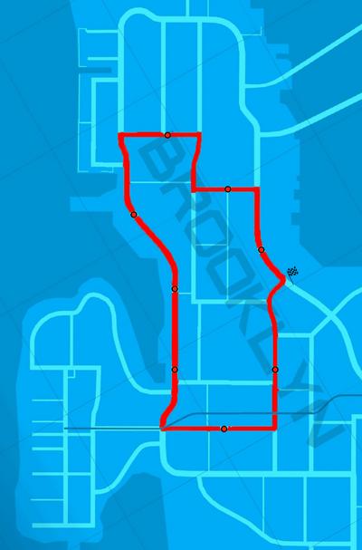 StreetRaceEasyRedhookSouth-DPL-Map
