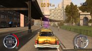 TaxiDriver-DPL-Manhattan-Fare5DropOffLocation