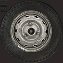 DeliveryVan-DPL-WheelTexture