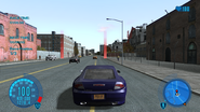 StreetRaceEasyRedhookSouth-DPL-Checkpoint5