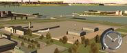 LaGuardiaAirport-DPL
