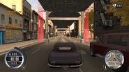 StreetRaceEasyConeyIslandSouth-DPL-Checkpoint7