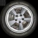 Hotrod-DPL-WheelTexture