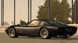 Melizzano-DPL-rear