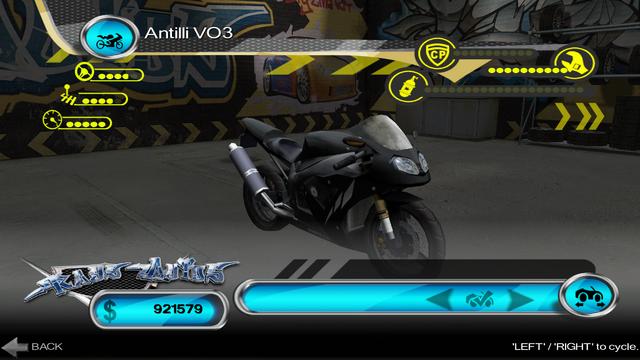 File:AntilliVO3-DPL-Garage.png