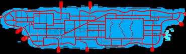Manhattan-DPL-RoadMap