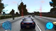 StreetRaceEasyLongIslandNorth-DPL-Checkpoint7
