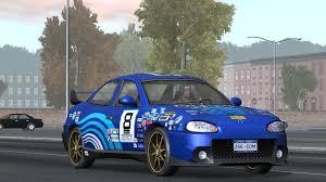 File:Kramer Racer.jpg
