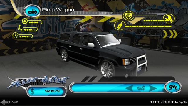 File:PimpWagon-DPL-Garage.png
