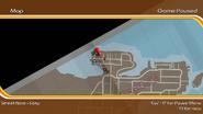StreetRaceEasyConeyIslandSouth-DPL-Checkpoint6Map