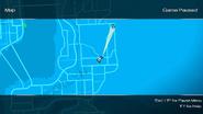 StealToOrderEasy-DPL-CarLocationMap