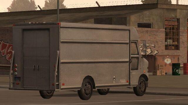 File:Courier-DPL-rear.jpg