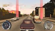 StreetRaceEasyConeyIslandSouth-DPL-Checkpoint8