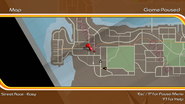 StreetRaceEasyJamaicaNorth-DPL-Checkpoint8Map