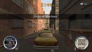 TaxiDriver-DPL-UpperEastSide-Fare3DropOfTheFare