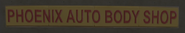 PhoenixAutoBodyShop-DPL-Logo