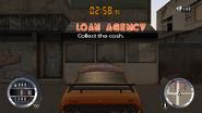 LoanSharkMedium-DPL-CollectTheCash