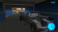 StealToOrderMedium-DPL-DrivingOut