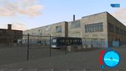 Bus-DPL-SpawningParkedBrooklynCarPark2