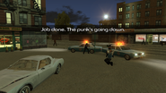 HotWheels-DPL-JobDone
