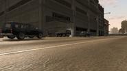Ransom-DPL-BodyguardsArriving