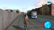 Bus-DPL-SpawningParkedBrooklyn