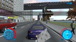 PerfectDriverBonus-DPL-2006