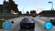 StreetRaceEasyLongIslandNorth-DPL-Checkpoint10