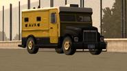 SecurityVan-DPL-front