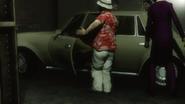 Ransom(Cutscene)-DPL-CrewLeave