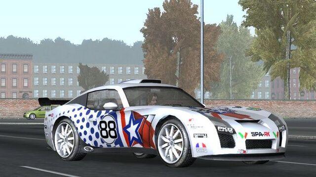 File:Teramo Racer.jpg