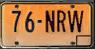 Namorra-DPL-Plate