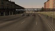 StreetRaceEasyJamaicaNorth-DPL-JamaicaNorth