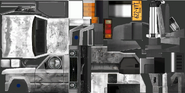 Wrecker-DPL-DamageTexture