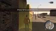 Kidnap-DPL-Press'Q'ToSetTheBomb