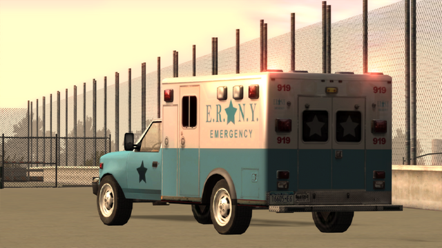 File:Paramedic-DPL-rear.png