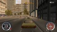 TaxiDriver-DPL-UpperEastSide-Fare4