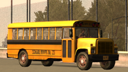 SchoolBus-DPL-front
