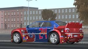File:Atlus Racer Rear.jpg
