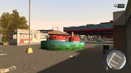 BeachFrontThemePark-DPL-6