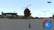 MCUPark-DPL-CarPark