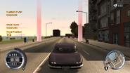 StreetRaceEasyConeyIslandSouth-DPL-Checkpoint4