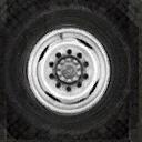 Bus-DPL-WheelTexture
