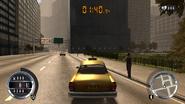 TaxiDriver-DPL-Manhattan-Fare3
