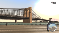 BrooklynBridge-DPL